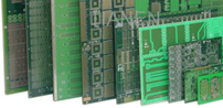 PCB_China_Online_Quote