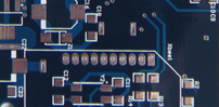 PCB_China_Full_feature_Service
